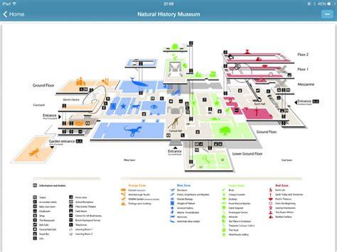 3d building software 3d building software best free home design idea