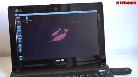 best pc for ubuntu ubuntu os for pc www pixshark images galleries