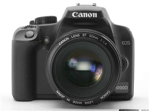 canon 1000d canon eos 1000d rm1 999 segalanya tentang dunia