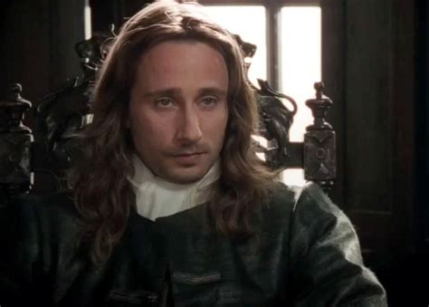 matthias schoenaerts a little chaos 49 best actors i like and look alike images on pinterest