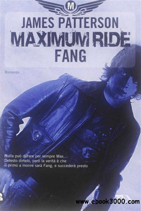 maximum ride free patterson fang maximum ride free ebooks
