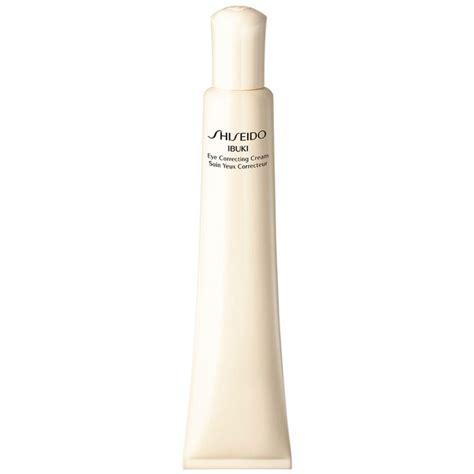 Shiseido Ibuki shiseido ibuki eye correcting shop apotheke