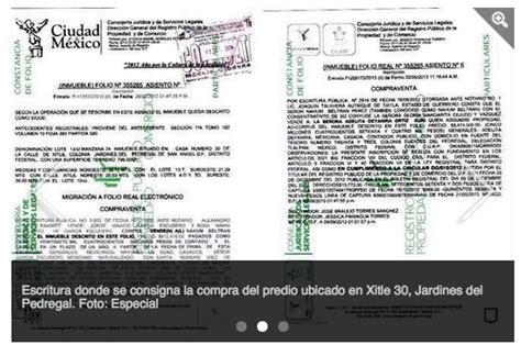 registro publico propiedad cd juarez vlex mxico valor tamaulipeco quot as 237 o mas corrupto