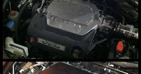 car engine repair manual 2012 honda crosstour transmission control service manual install timing cover on 2012 honda crosstour new chrome front timing chain