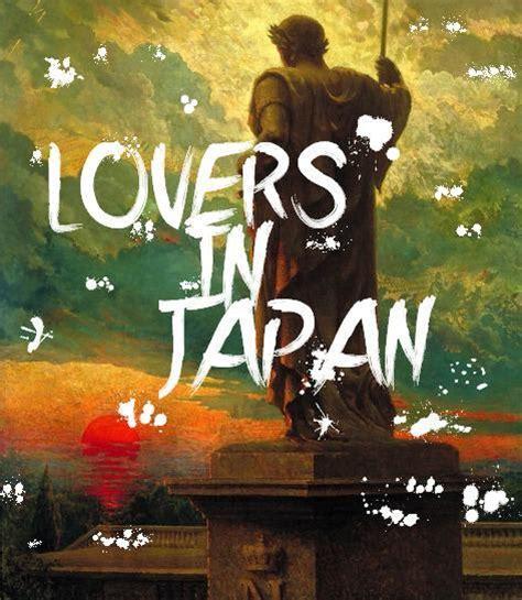 coldplay japan coldplay lovers in japan by vivalarigby on deviantart