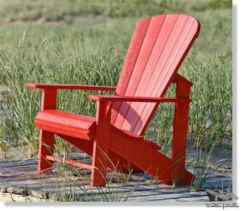 resin adirondack chairs and rockers gt adirondack chair