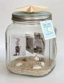 27 how to create memories in a jar this is a wonderful way to