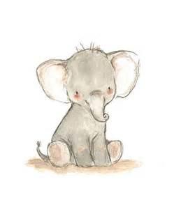 baby doodle drawings best 25 elephant drawings ideas on elephant