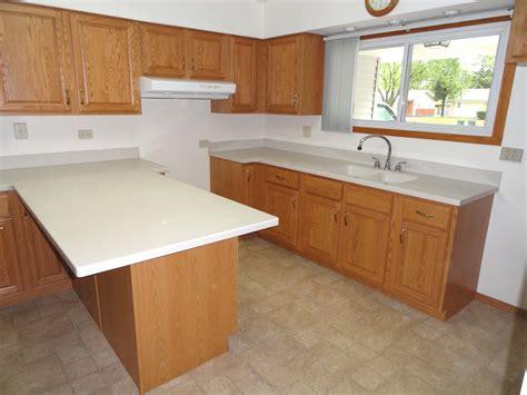 Exceptional Kitchen Cabinet Doors Refacing Supplies #7: Kitchen-cabinet-refacing-diy.jpg
