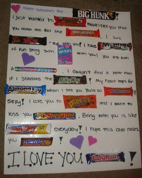 Bar Birthday Card Sayings Candy Birthday Cards Gangcraft Net