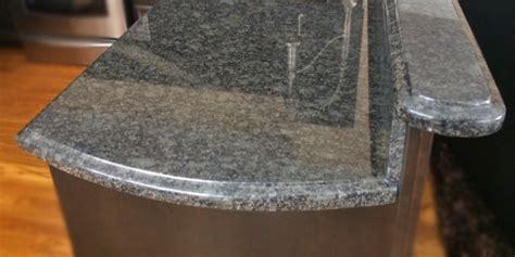 Granite Countertop Profiles by Countertop Edge Profiles Northern Marble Granite
