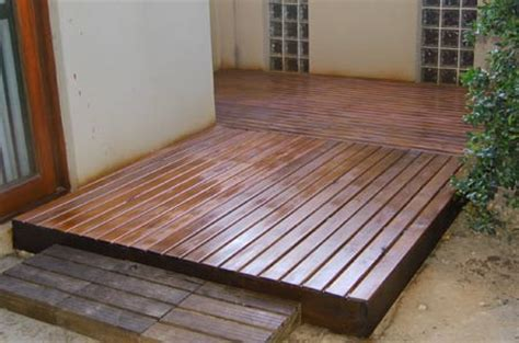 What Do I Need To Build A Patio by How Much Wood Do I Need To Build A Deck Pdf Woodworking