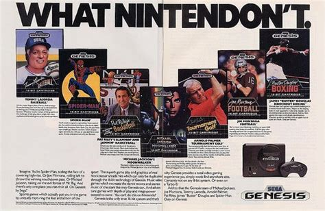 Kaset Sega Original Sport Talk Baseball nintendo entertainment system platform bomb
