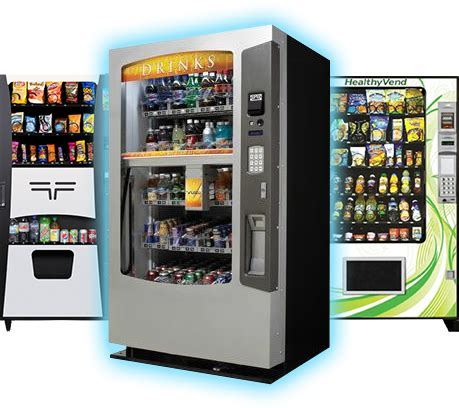 used soda vending machine vending machines for sale buy new used soda snack autos post