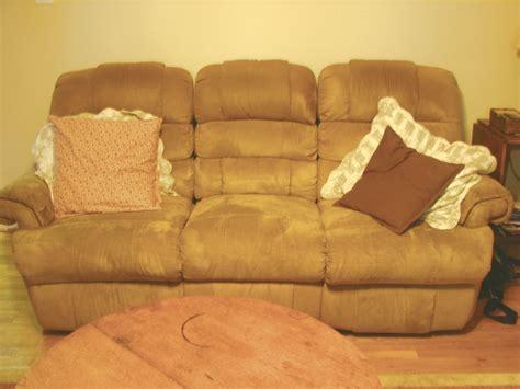 mary anns house craigslist furniture