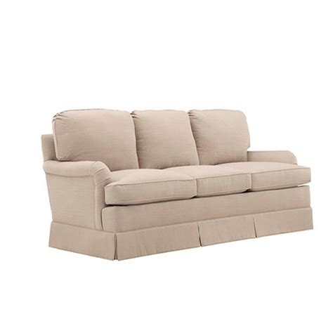fabric protector for couch slipcovered chair designed withstand dupont sofa fabric