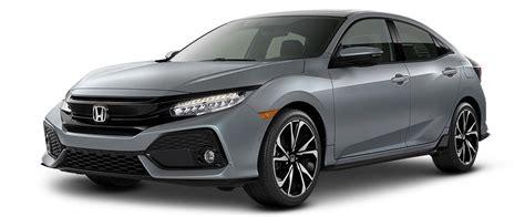 Promo New Honda Jazz Honda Depok honda civic 2017 sonic gray pearl dealer honda depok