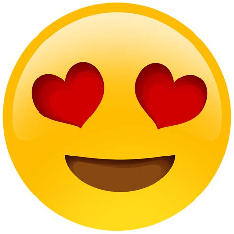 images snapchat emojis red heart page  emoji