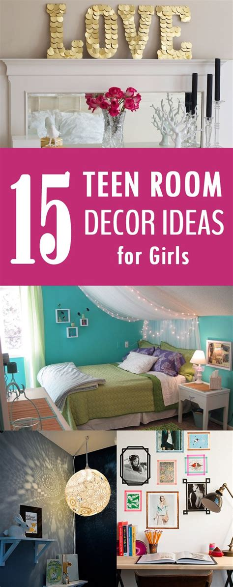easy diy bedroom decor best 25 diy teen room decor ideas on pinterest diy