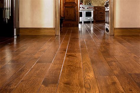 acme floor company wide plank