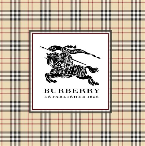 burberry pattern name burberry prorsum fall 2014 live stream