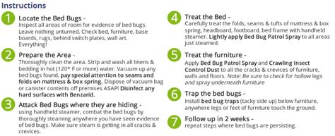 how to kill bed bugs naturally bed bug killer spray spray to kill bed bugs kill bed bugs naturally bedbug store