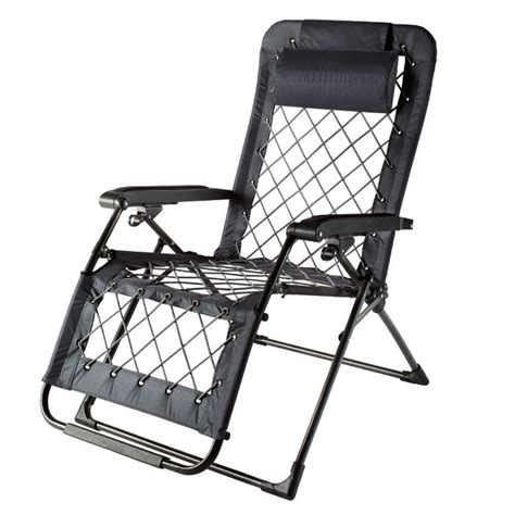 costco anti gravity lounge chair anti gravity bungee chair lounger