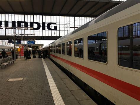 ic wagen sitzplan deutsche bahn grafische sitzplatzreservierung f 252 r und