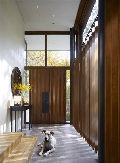 entry design 15 beautiful modern foyer designs that will welcome you home