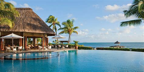 veranda grand baie hotel mauritius a new manager for veranda grand baie colours mauritius