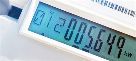 meter to what is a smart meter which