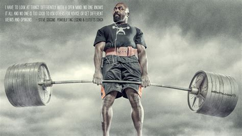 Hd Weight Lifting Wallpapers