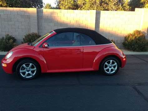 2004 volkswagen beetle reviews 2004 volkswagen beetle overview cargurus