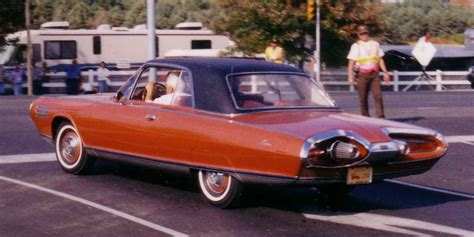 is chrysler an american car chrysler turbine car wikip 233 dia