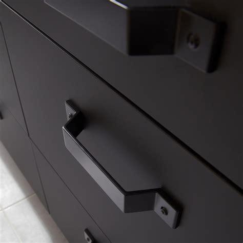 evier noir leroy merlin porte sous 233 vier de cuisine noir fs45 mat edition l45 x