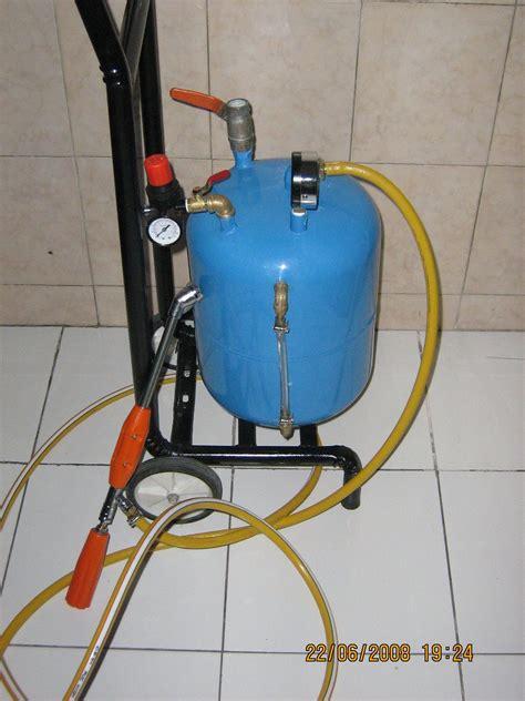 Alat Untuk Cuci Motor Salju usaha mr habonaron usaha cuci motor salju ii