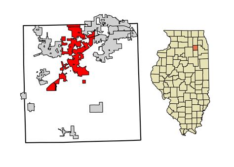 Kendall County Search File Kendall County Illinois Incorporated And Unincorporated Areas Yorkville