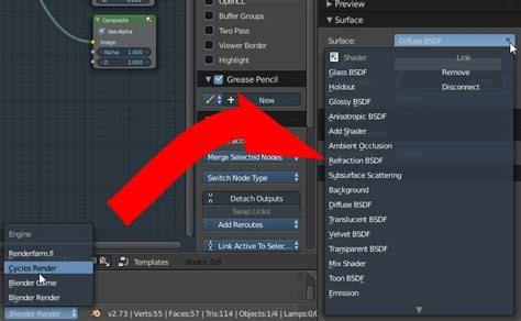 tutorial blender uv mapping uv mapping and texture baking in blender gamebanana