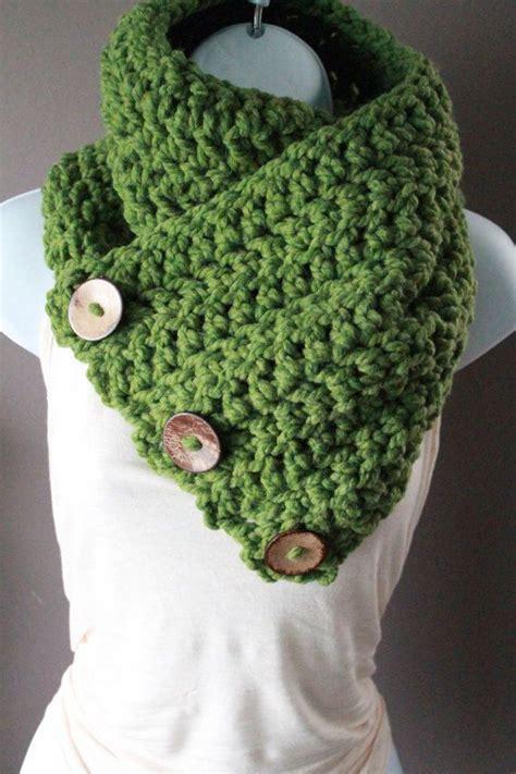 studio312crochet handmade crochet scarves hats
