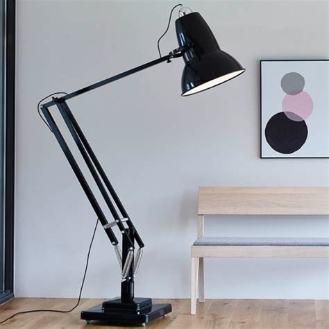 Anglepoise Floor L Oversized Anglepoise Floor L 28 Images Anglepoise Floor L Anglepoise Two Brass Floor