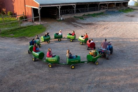 backyard trains you can ride for sale the best 28 images of backyard trains you can ride for