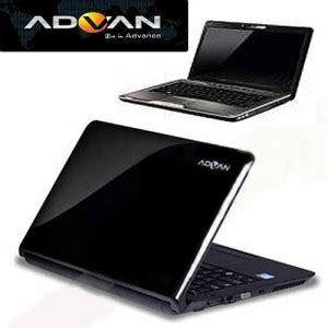 Hardisk Laptop Advan harga laptop advan terbaru juli 2017