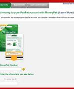 How To Add Money To Paypal With Visa Gift Card - how to identify chianina cattle 4 steps wikihow