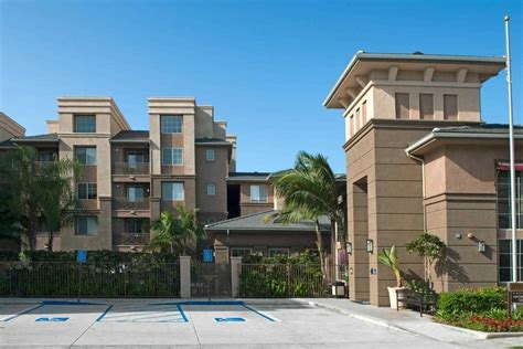jefferson appartments jefferson at marina del rey apartments marina del rey