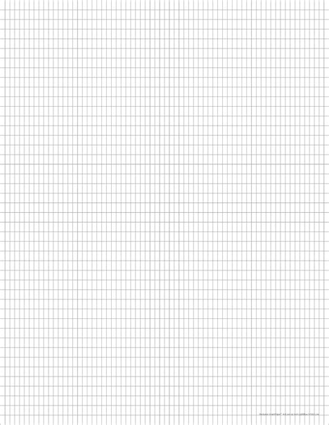 printable grid paper half inch 1 2 inch printable graph paper
