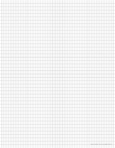 printable graph paper light lines free isometric paper novasatfm tk