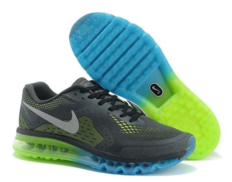 max sports shoes nike air max sport shoes outdoor shoe end 4 6 2019 6 14 pm