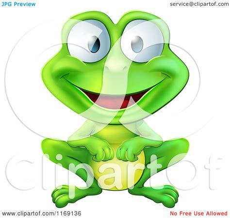 frog clipart frog clip 36 137 frog clipart clipart fans