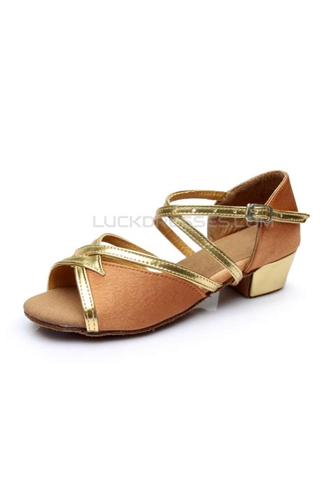 satin sandals s brown satin sandals flats shoes