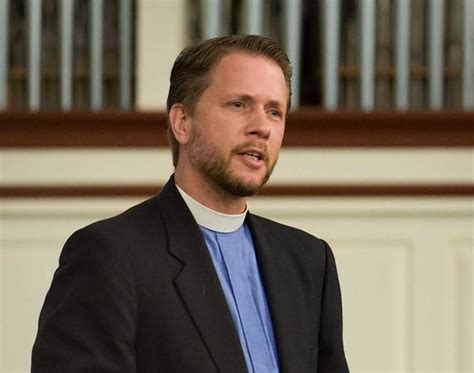 southern nevada clergy share resolutions    congregations las vegas review